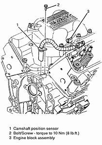2002 buick rendezvous 3400 sfi diagram automotive wiring With 3400 diagram front