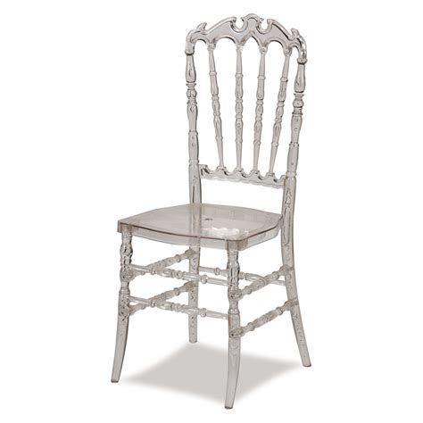 plastic chiavari chair hire for cntopfurniture