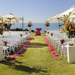virginia beach wedding venues venues event spaces