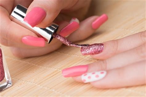 nail technician salon appointment scheduling software