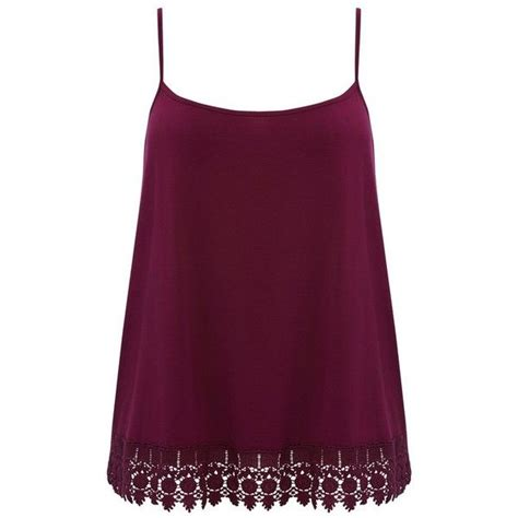 The 25+ best Plus size cami tops ideas on Pinterest