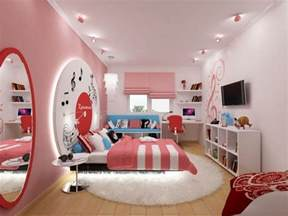 kinderzimmer einrichten ideen childrens room decor home decorating ideas