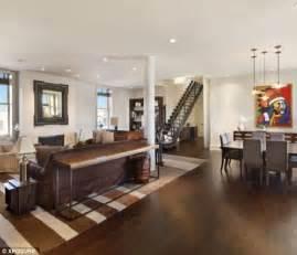 Jon Bon Jovi Drops Price His New York City Penthouse