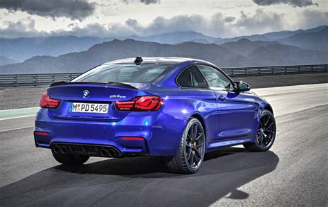 Check spelling or type a new query. 2018 BMW M4 CS on sale in Australia from $211,610 ...