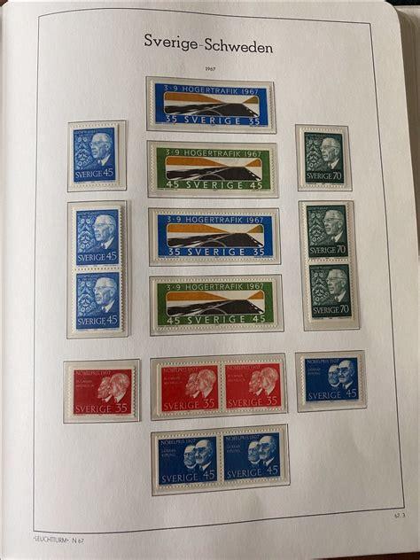 Berandadhl versandaufkleber international vordruck / paketaufkleber ausdrucken : Sammlung Schweden/Sweden/Sverige 1945-1975 Leuchtturm Vordruck | eBay
