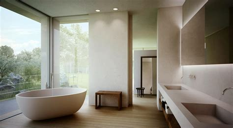 pictures of cool bathroom hd9g18 modern bathroom hd 28 images bathroom archives