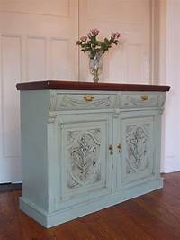 how to make shabby chic furniture Dazzle Vintage Furniture: Easy Shabby Chic - How To Create Your Own Painted Furniture