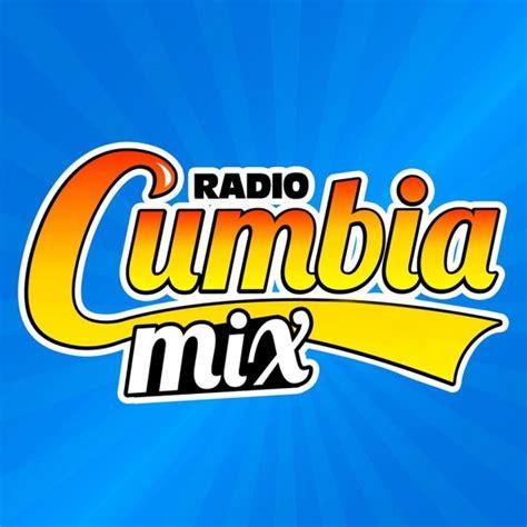 Radio Cumbia Mix, Más FM 91.9 FM, Lima, Peru | Free ...