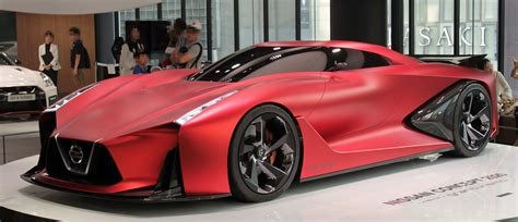 kiedy nowy jeep grand 2020 nissan concept 2020 vision gran turismo rating review and