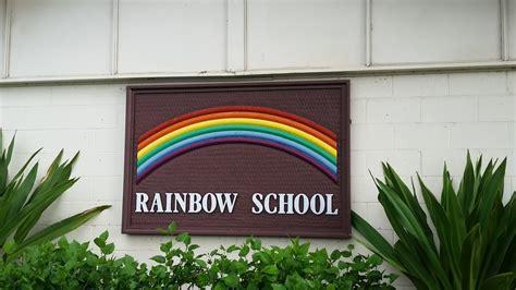 rainbow school kaneohe preschools 45 211 waikalua rd 303   o