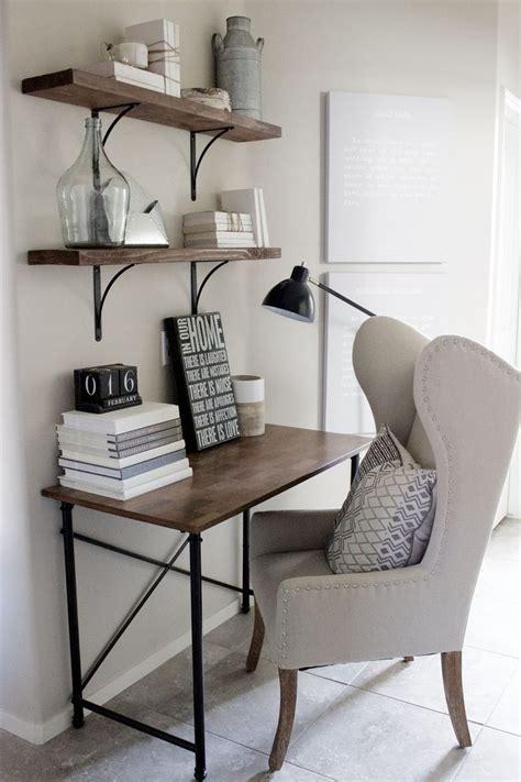 Large Desk Home Office Ideas Stylish