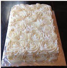 13 Cake Decorating Ideas To Try Kat's yumminess