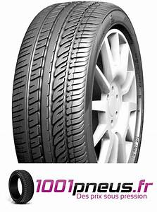 Pneu Evergreen Avis : pneu evergreen 205 50 r17 93w eu72 1001pneus ~ Maxctalentgroup.com Avis de Voitures