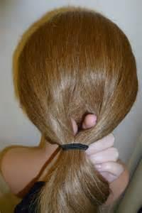Locken Frisur Image