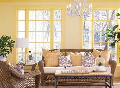 Living Rooms Neutral Colors by Neutral Paint Colors For Living Room A For Home S