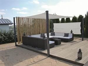 Sonnensegel Für Terrassenüberdachung : soliday custom sunsail configurator soliday sonnensegel individuelle sonnensegel nach ma ~ Whattoseeinmadrid.com Haus und Dekorationen