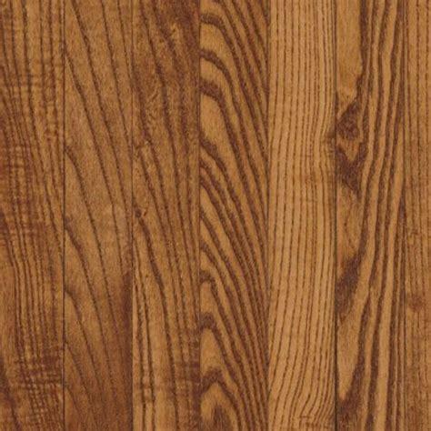 bruce hardwood floors maple gunstock 28 images bruce