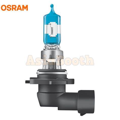 osram breaker laser h4 osram breaker laser next generation halogen bulbs