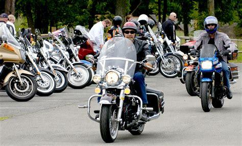 Motorcycle Safety Forum Held At Andrews> U.s. Air Force