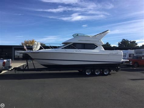 Bass Tracker Boats Boise Idaho by New And Used Boats For Sale In Boise Id