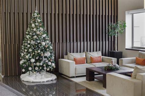 christmas decoration celebration ideas  schools