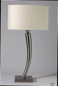 Lampe De Bureau Fille : lampe sur pied alinea simple lampe touch alinea fort de ~ Dailycaller-alerts.com Idées de Décoration