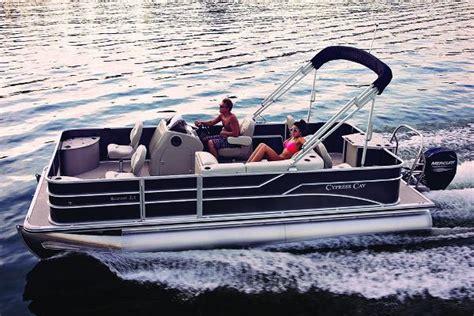 Pontoon Boats Spokane by Pontoon Boats For Sale In Spokane Washington