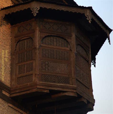 jalali house kashmirs marvel mansion