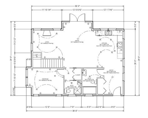 make your own blueprints free 10 best tegn en lysplan images on building