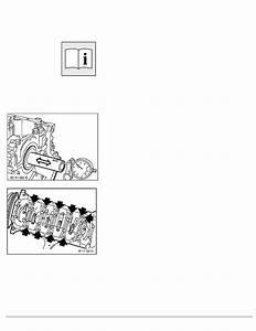 Bmw Workshop Manuals  U0026gt  3 Series E36 M3  S52  Sal  U0026gt  2