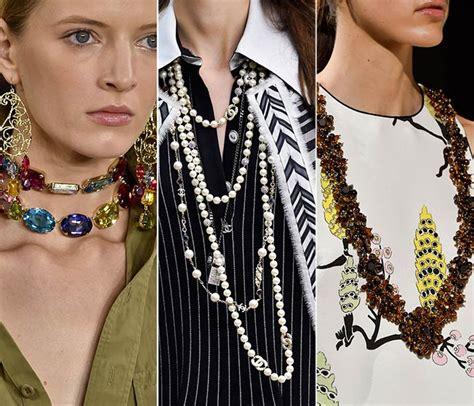 jewellers bibi magazine modern global style jewelry trends 2018 style guru fashion glitz Urnish