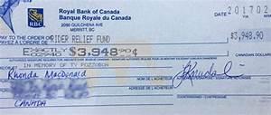 Chèque De Banque La Poste : comment remplir un ch que banque royale du canada rbc comment remplir ~ Medecine-chirurgie-esthetiques.com Avis de Voitures