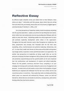 Analysis Essay Thesis Descriptive Essay Ocean How To Write An Essay With A Thesis also Buy Essay Papers Descriptive Essay Ocean Argumentative Essay On Human Genetic  Sample English Essays