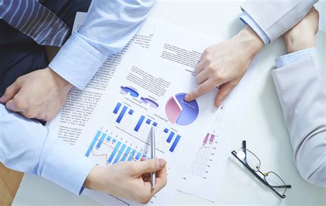 The three phases of business analytics