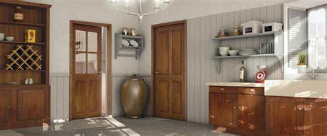 grand placard cuisine porte d 39 intrieur roziere portes et placards d 39 intrieur