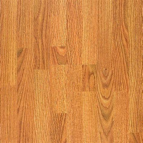 lumber liquidators stops selling laminate 8mm oak laminate home nirvana lumber