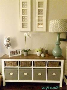 Ikea Couchtisch Hemnes : best 25 hemnes ideas on pinterest hemnes ikea bedroom ikea hack storage and ikea bookcase ~ Orissabook.com Haus und Dekorationen