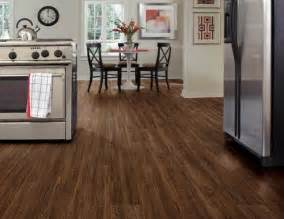 Coretec Plus Flooring Red River Hickory by Coretec Plus Engineered Luxury Vinyl Plank Amp Tile Flooring