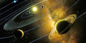 David Wilcock – The Solar System Is Moving Into A New Area ...