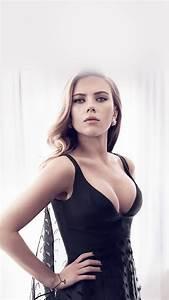 ho52-scarlett-johansson-girl-film-sexy-hero-wallpaper