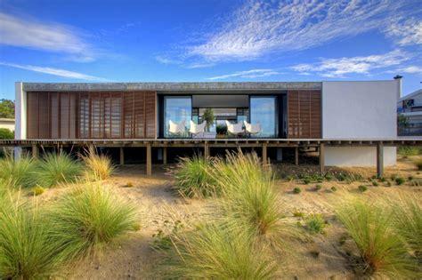 pego house comporta portugal sleeps   modern house