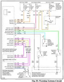 similiar diagram of 2002 saturn sl1 keywords diagram as well 1997 saturn sc2 wiring diagram on 2002 saturn sl1