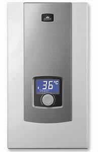 Elektrischer Durchlauferhitzer Kosten : elektrischer durchlauferhitzer ppe2 lcd 9 15 kw mit blankdraht heizsystem vollelektronischer ~ Sanjose-hotels-ca.com Haus und Dekorationen