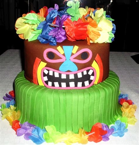 Tiki (luau) Cake  Cakecentralm. Cheap Rooms At Mandalay Bay. Dallas Cowboys Room Ideas. 6000 Btu Air Conditioner Room Size. Wizard Of Oz Party Decorations. Laundry Room Lighting Fluorescent. Decorative Ceiling Beams. Curtain Wall Room Divider. Banquet Rooms
