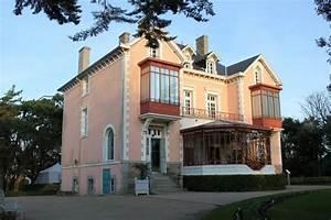 Maison Christian Dior : maison dior picture of musee christian dior granville ~ Zukunftsfamilie.com Idées de Décoration