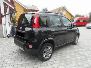 Fiat Panda 2000 : 2000 00 fiat panda fiat panda a o 2013 15 300 km color negro transmisi n manual combustible ~ Medecine-chirurgie-esthetiques.com Avis de Voitures