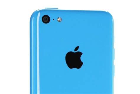 iphone   iphone  prices revealed unbox ph
