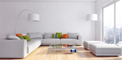 modern living room hd picture