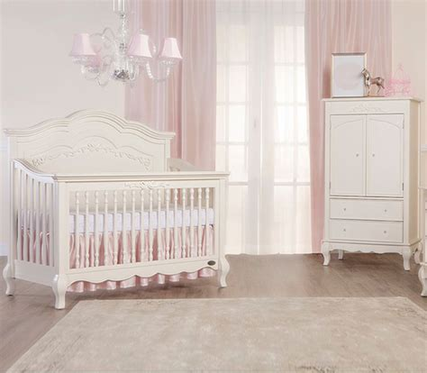 crib outlet baby  teen furniture superstore