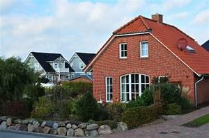Burg Auf Fehmarn : ferienhaus ostseelust in burg auf fehmarn schleswig holstein d raafati ~ Watch28wear.com Haus und Dekorationen